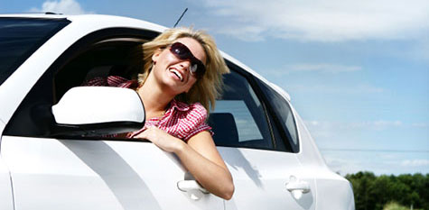 Bad Credit Car Dealers in Happy Valley Nevada