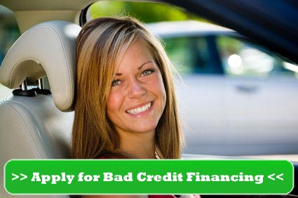 Get Pre-Approved for your Auto Loan - Takes Just 2 Minutes!